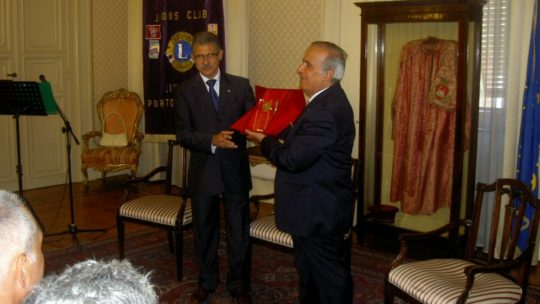Premio Capperuccio 2011