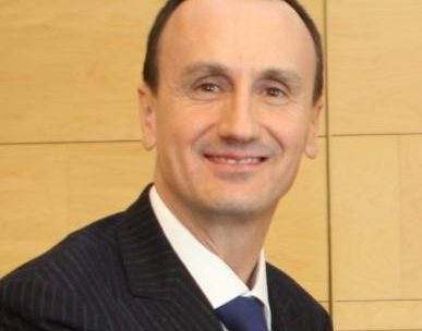 Saluto del Presidente Gaetano D'Alesio – Anno 2018/2019