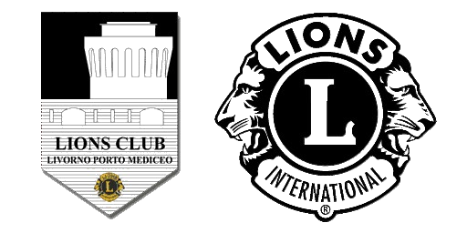 Lions Club Livorno Porto Mediceo