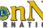 LionNet International