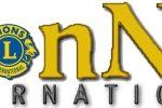 LionNet International