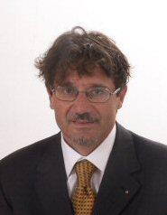 Saluto del Presidente Andrea Bartolozzi – Anno 2009/2010