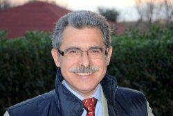 Saluto del Presidente Gaspare Renda – Anno 2010/2011