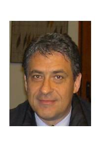 Saluto del Presidente Alessandro Postorino – Anno 2012/2013