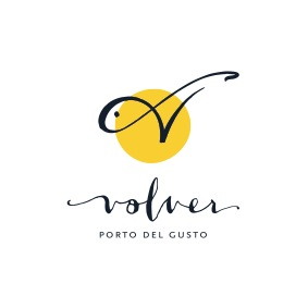 """Festa d'apertura Anno Lionistico 2017/18 presso ristorante """"VOLVER"""", Marina Cala de' Medici Rosignano"""