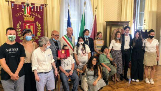Premio Capperuccio 2020