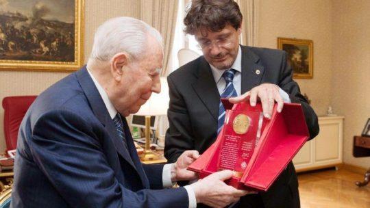 Premio Capperuccio 2010