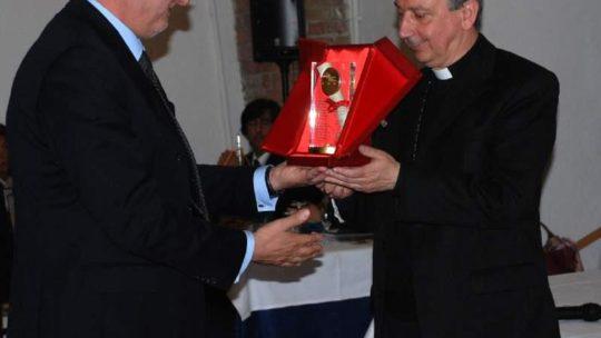 Premio Capperuccio 2009
