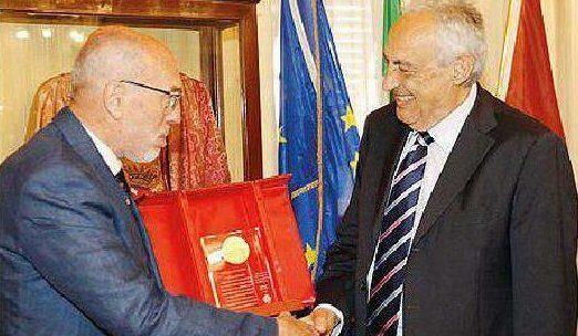 Premio Capperuccio 2016