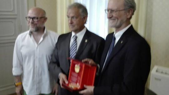 Premio Capperuccio 2017