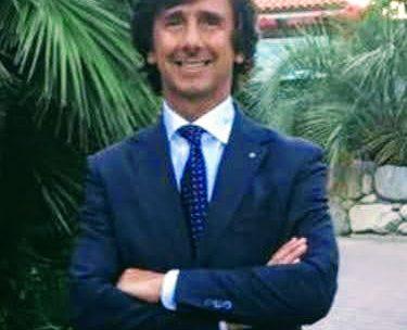 Saluto del Presidente Roberto DURANTI – Anno 2021/2022