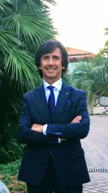 Roberto Duranti